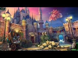 Play hidden object games at y8.com. Best Hidden Object Games 2014 List Plus 5 More Top Casual Games