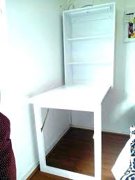 white wall mounted desk wall mount desk white wall mounted desk wall mounted desk wall mounted