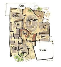 cob home floor plans new 143 best my earthship style images on of cob home