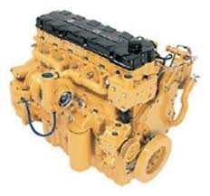cat parts accessories cat 3126 engine