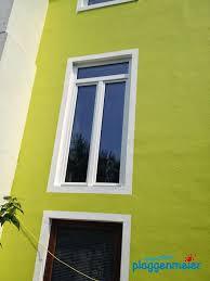 Fassadenarbeiten Und Innenraumrenovierung In Findorff