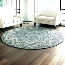 large jute rug outdoor medium round rugs oval folk art cat kmart extra uk large jute rug round uk