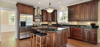 popular granite countertop colors choosing the best for your kitchen or bath