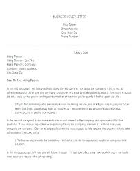 Best Cover Letter Format Reddit. Cover Letter Examples Free Template ...