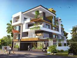 house interior and exterior design. exquisite ultra modern homes photograph with modular house and .. interior exterior design