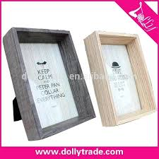 shadow box frame supplieranufacturers at picture frames ikea shadow box frame supplieranufacturers at picture frames ikea