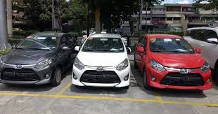2018 toyota wigo philippines. fine philippines from toyota fast autoloan facebook page throughout 2018 toyota wigo philippines