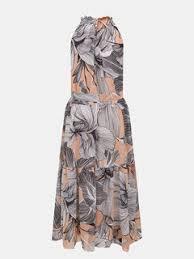 «Платье <b>Marella</b>» — Платья <b>Marella</b> — купить на Яндекс.Маркете