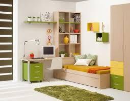 modern teenage bedroom furniture. Modern Kids Bedroom Sets Furni 22325 Decorating Ideas  Pertaining To The Most Awesome And Modern Teenage Bedroom Furniture