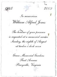Memorial Service Invitation Template New Tranquility Catholic Funeral 48 Mass Booklet Template Free Program