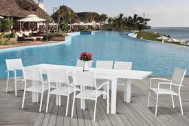 outdoor furniture nz parnell. *why choose lounge around for your outdoor furniture* furniture nz parnell