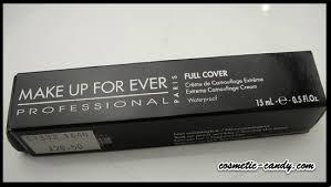 make up for ever full cover concealer jpg