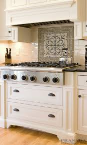 Traditional Kitchen 17 Best Ideas About Traditional Kitchens On Pinterest