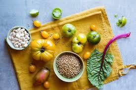 Anti Inflammatory Diet 11 Food Rules