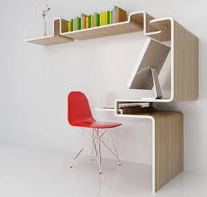 home office desk storage. Space Saving Furniture Home Office Desk Storage Idea Pertaining To Desks Design 3