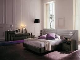dark furniture bedroom ideas. Bedroom Black Furniture Paint Colors Photo - 4 Dark Ideas