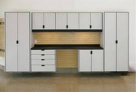 metal storage cabinets with drawers. modern storage cabinets metal for kitchen in ivory color design with black handles completed drawers