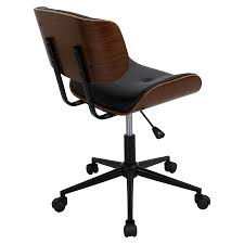 modern office chairs  lowery task chair  eurway