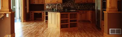hardwood flooring minneapolis