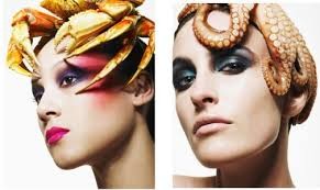 absolute beauté a bn exclusive interview with beau nelson make up artist germanys next topmodel