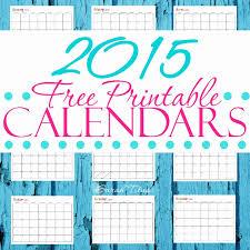 online calendars 2015 free online calendar planner colbro sharedvisionplanning us