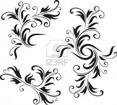 ... adult Cool Design Patterns To Draw Q Pattern Cool Drawings Designs The  Awesome Reverence Your Own