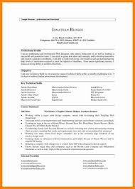 9 Motivation Cv Examples New Hope Stream Wood