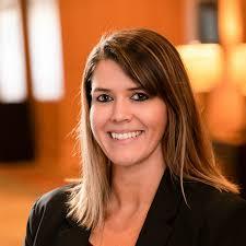 Ashley Niven - Linkage, Inc.