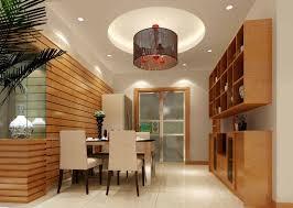 lighting classic lighting design classic chinese dining room lighting design