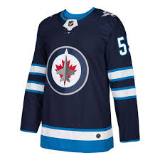 Winnipeg Pro Nhl Authentic Patrick Laine Jersey Jets Home edbbdaffa|The Wearing Of The Green (and Gold)