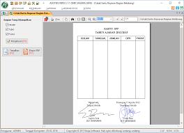 Kumpulan contoh format administrasi dan panduan kerja kepala sekolah / madrasah. Build Smart System And Solution Surat Penawaran Jakarta Kepada Yth Peminat Braja Asisten Di Tempat Pdf Free Download