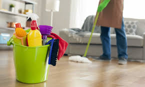 household cleaning companies cleaning service companies in abu dhabi home maids