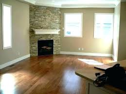 lovely corner fireplace mantels for corner fireplace decor corner fireplace decor best ideas about corner fireplace