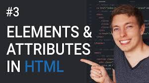 HTML element - portablecontacts.net