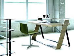 Ikea office desk Corner Cool Office Desk Ideas Desk Ideas Cool Office Desks For Bedroom Decor Corner Ikea Home Office Desk Ideas Cool Office Desk Ideas Desk Ideas Cool Office Desks For Bedroom