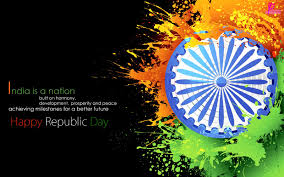 best republic day speech republic day   best 26 republic day speech republic day 26 essay 26