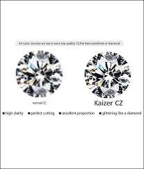 elegant diamond chandelier earrings costco concept of costco jewelry earrings