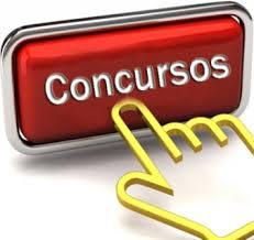 Resultado de imagem para LOGO CONCURSO