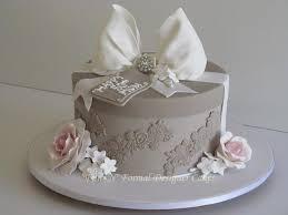 Womans 50th Birthday Cake Ideas A Birthday Cake