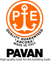 Image result for Pavan logo