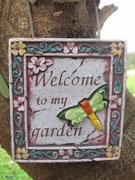 essay about my garden my garden essay for class std creative writing my garden essay