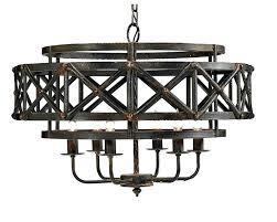 creative co op wood chandelier lighting creative co op wood mantel clock cream mug creative co
