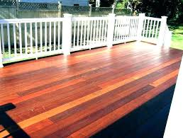 deck stain brands stain ratings best rated deck stain twp reviews sealer redwood home top stains