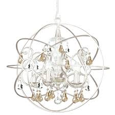 lotus flower chandelier cool lotus flower