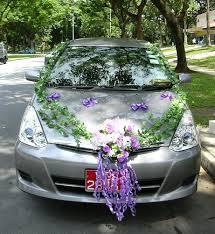 Wedding Car Decorations Accessories Wedding Car Decorations And Accessories Pakistani Designers Pakistan 91