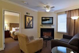 Lancaster Bedroom Furniture Suite In Lancaster Pa Enjoy The One Bedroom Villa Suite Accommod