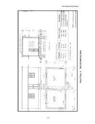 plans plan section elevation drawings best residential terrific house and contemporary modern plans elevations pdf