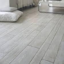 full size of bathroom laminate flooring tile effect for kitchens home designs kitchen pergo