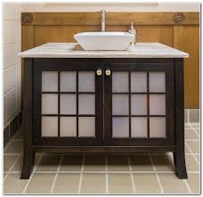 Asian Bathroom Vanity Cabinets Asian Bathroom Vanity Cabinets Cabinet Home Design Ideas