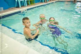 5 reasons swimming lessons are important for older kids and tweens